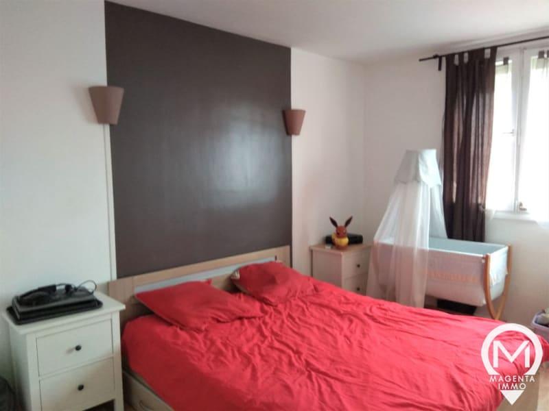 Vente appartement Saint etienne du rouvray 75000€ - Photo 2