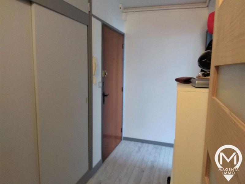 Vente appartement Saint etienne du rouvray 75000€ - Photo 5