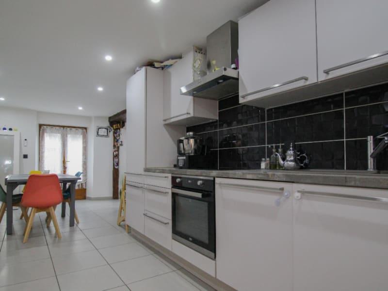 Sale house / villa Tresserve 279500€ - Picture 5