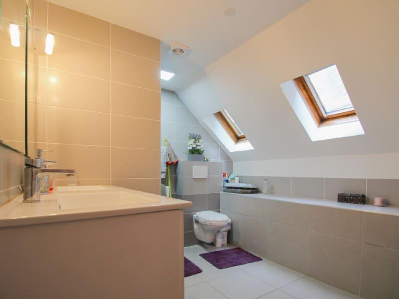 Sale house / villa Tresserve 279500€ - Picture 6