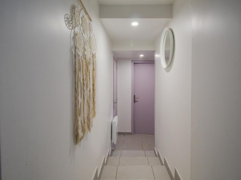 Sale house / villa Tresserve 279500€ - Picture 11