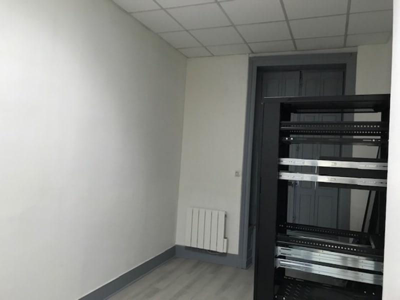 Location bureau Lyon 2ème 3410€ HC - Photo 4