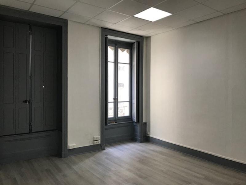 Location bureau Lyon 2ème 3410€ HC - Photo 5