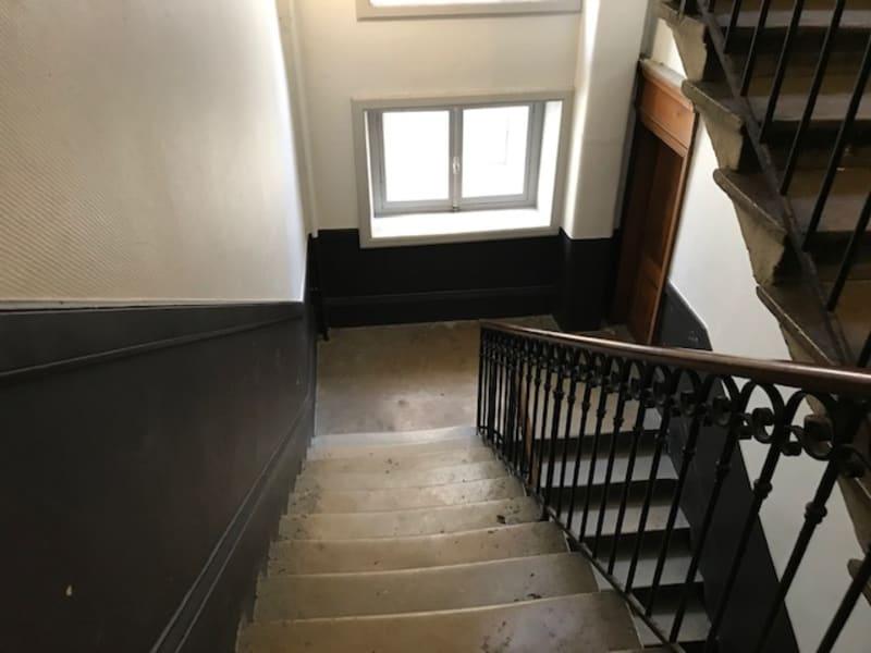 Location bureau Lyon 2ème 3410€ HC - Photo 8