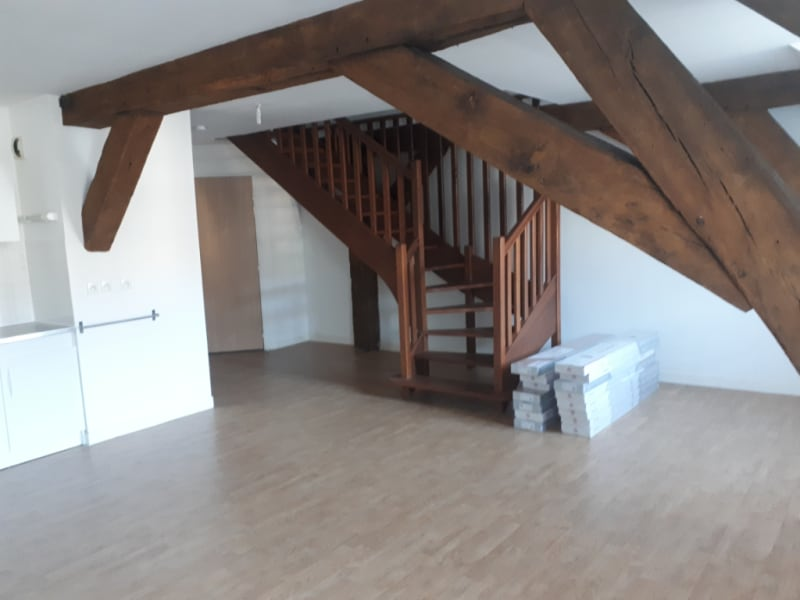 Location appartement St omer 530€ CC - Photo 1