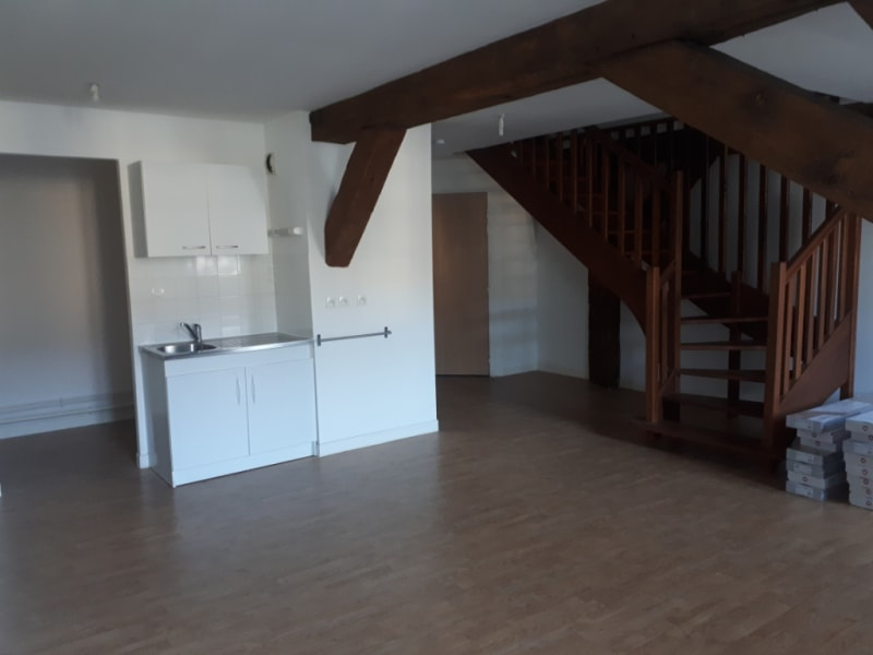 Location appartement St omer 530€ CC - Photo 2