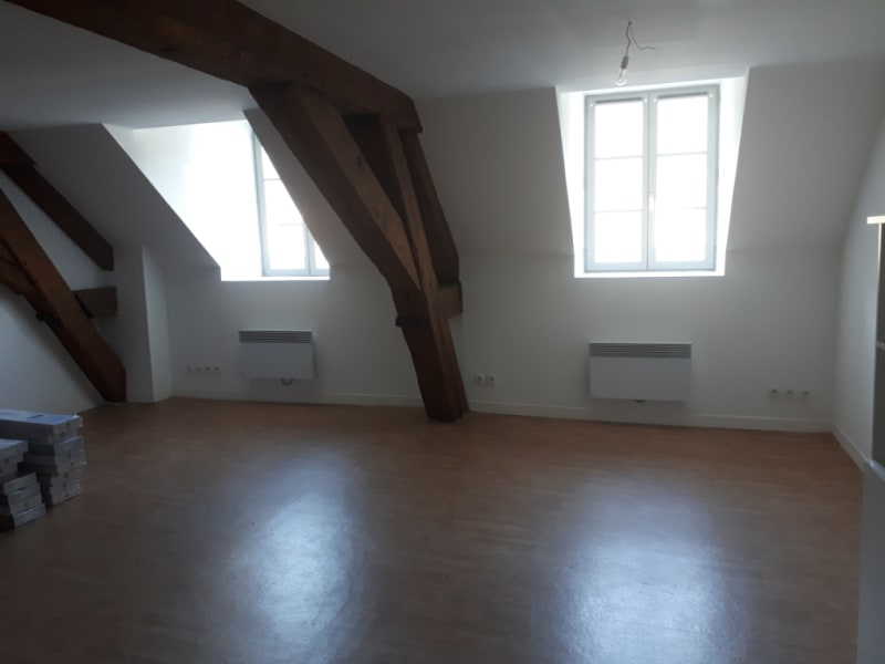 Location appartement St omer 530€ CC - Photo 4