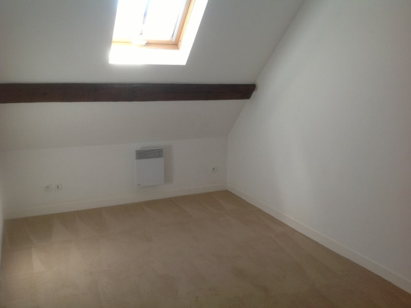 Location appartement St omer 530€ CC - Photo 5