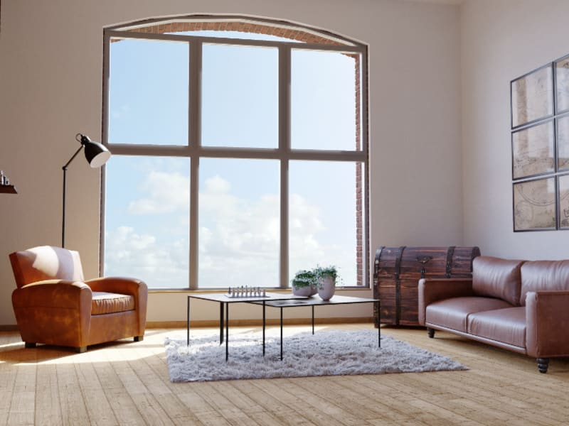 Vente appartement Orchies 208000€ - Photo 3