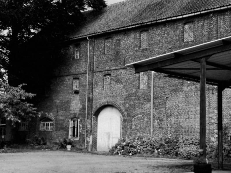 Vente maison / villa Flines lez raches 187200€ - Photo 3