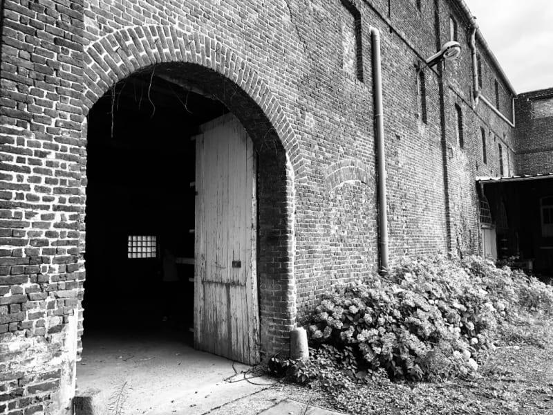 Vente maison / villa Flines lez raches 187200€ - Photo 4