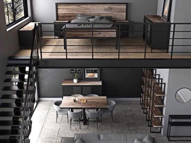 Vente appartement Flines lez raches 156000€ - Photo 3