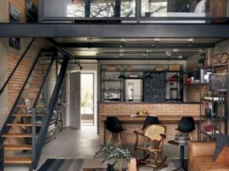 Vente appartement Flines lez raches 156000€ - Photo 4