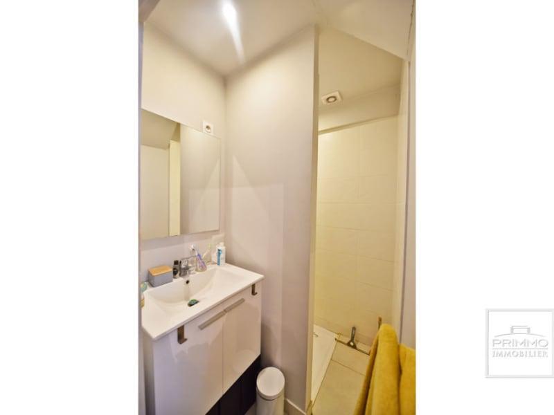 Vente appartement Saint cyr au mont d or 270000€ - Photo 6