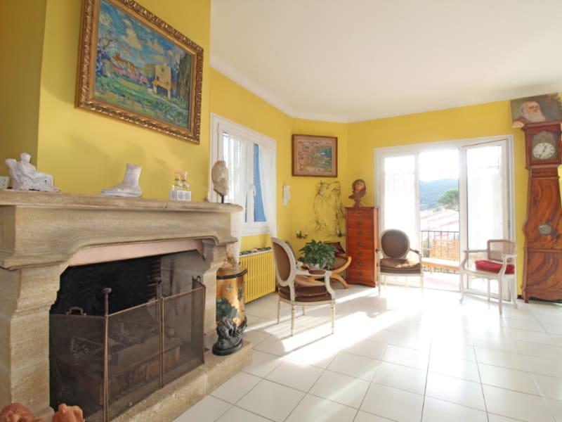 Vente appartement Collioure 360000€ - Photo 5