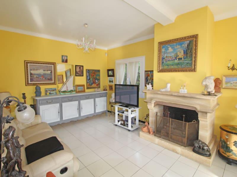 Vente appartement Collioure 360000€ - Photo 6