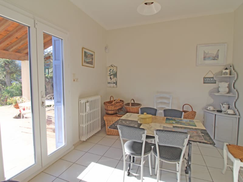 Vente appartement Collioure 360000€ - Photo 7