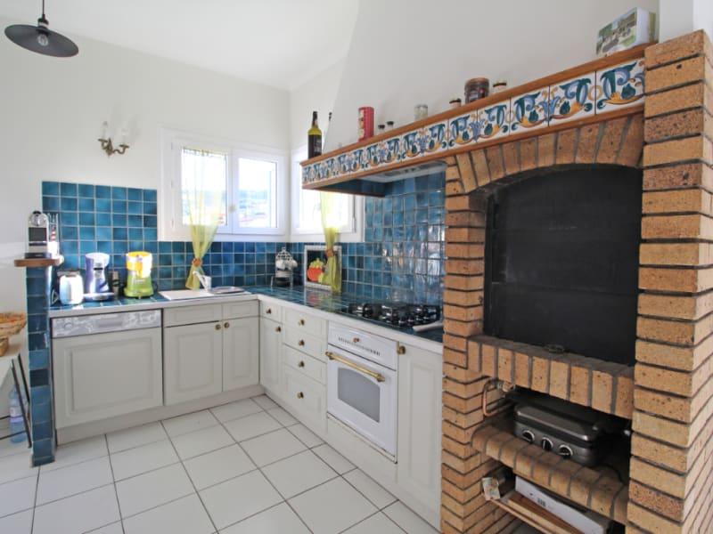 Vente appartement Collioure 360000€ - Photo 8