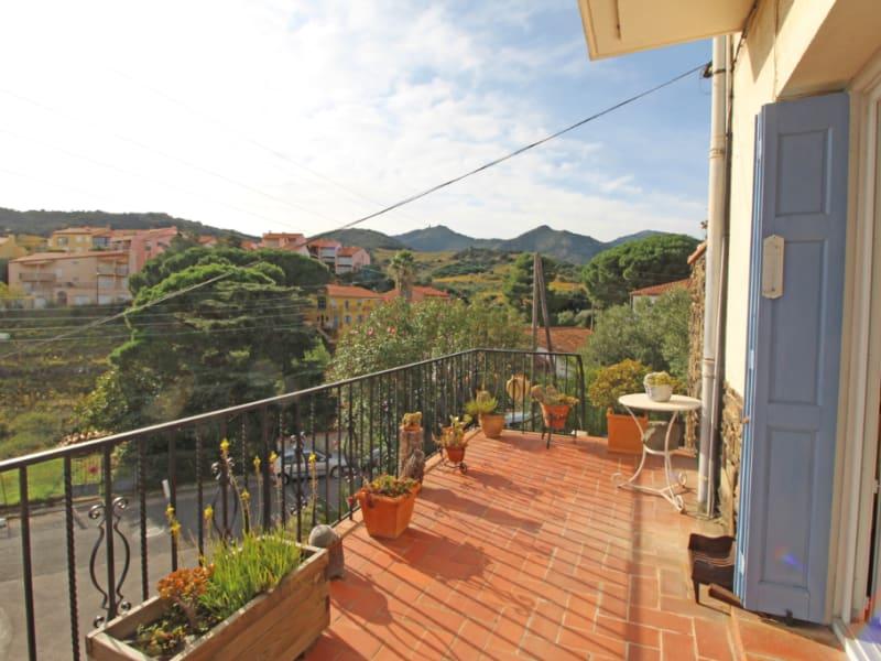 Vente appartement Collioure 360000€ - Photo 9