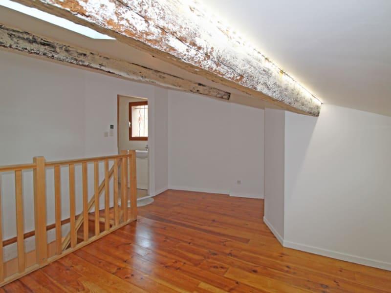 Vente appartement Collioure 150000€ - Photo 5