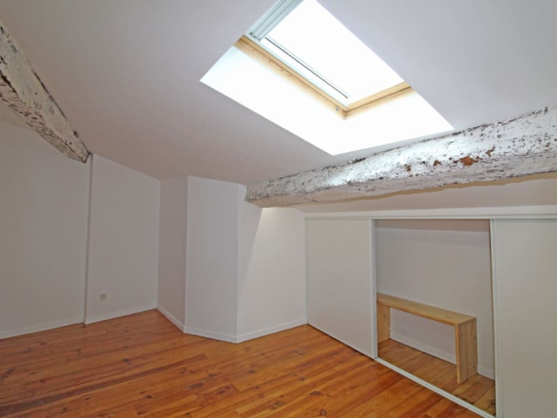 Vente appartement Collioure 150000€ - Photo 6
