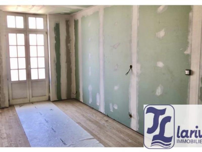 Sale house / villa Audresselles 515000€ - Picture 4
