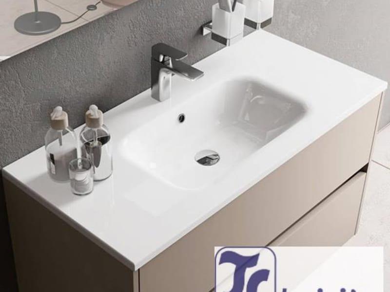 Vente appartement Wimereux 310000€ - Photo 3