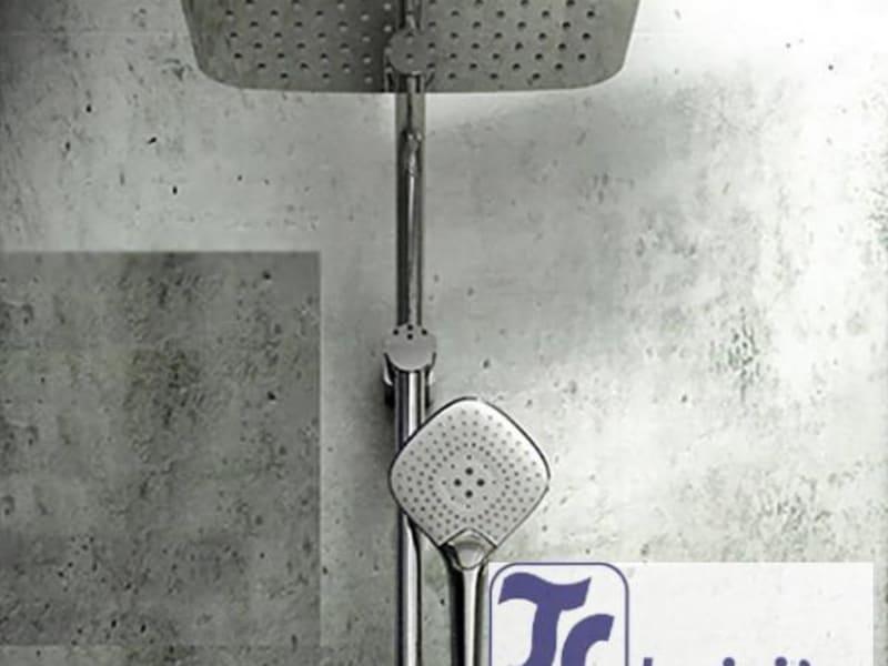Vente appartement Wimereux 320000€ - Photo 3