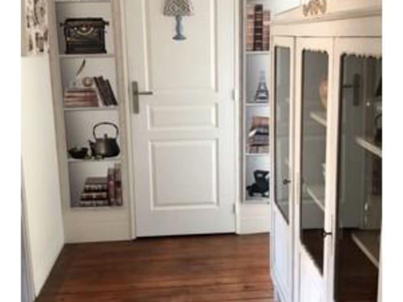 Vente appartement Boulogne sur mer 148000€ - Photo 3