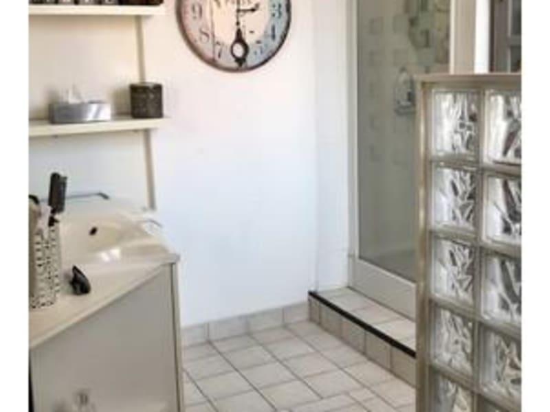 Vente appartement Boulogne sur mer 148000€ - Photo 4