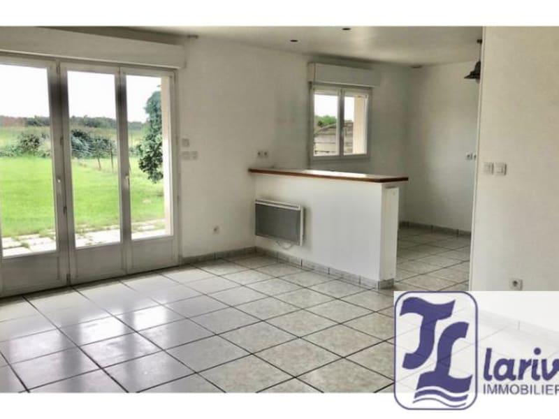 Sale house / villa Ambleteuse 231000€ - Picture 3
