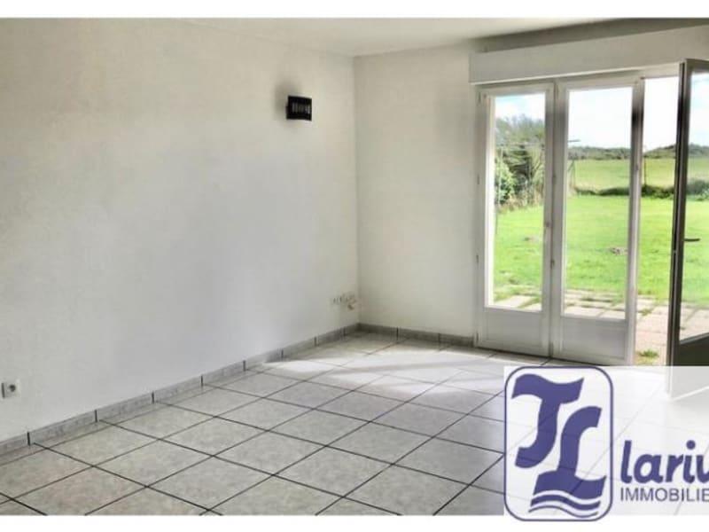 Sale house / villa Ambleteuse 231000€ - Picture 4