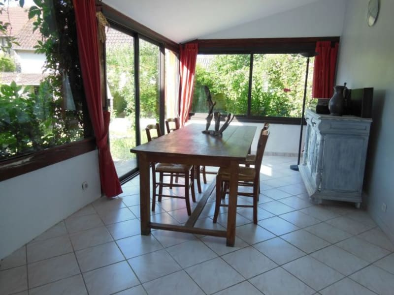 Vente maison / villa Gasny 179 000€ - Photo 2