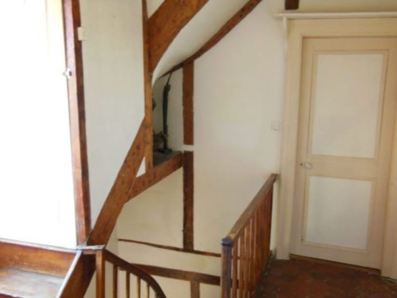 Vente maison / villa Gasny 179 000€ - Photo 6