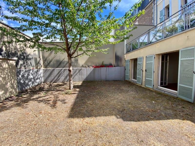 Sale apartment Saint germain en laye 515000€ - Picture 1