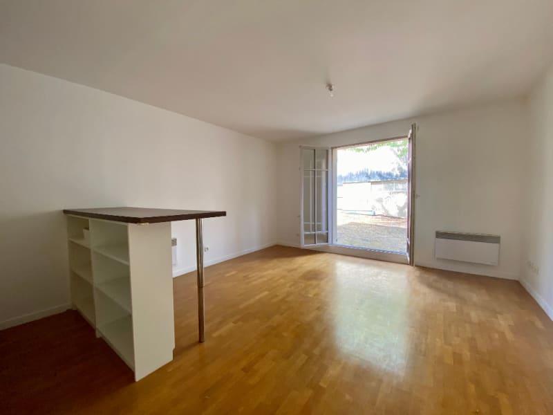 Sale apartment Saint germain en laye 515000€ - Picture 2