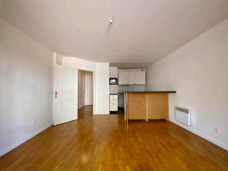 Sale apartment Saint germain en laye 515000€ - Picture 3