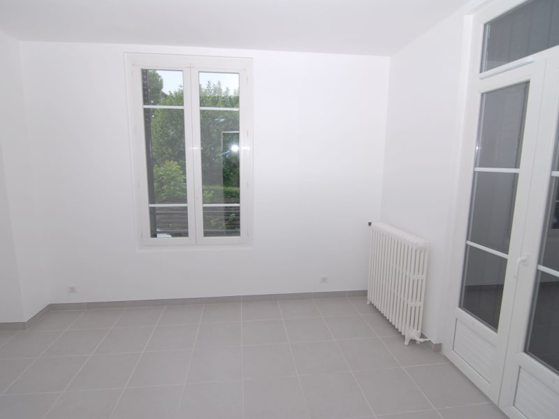Rental apartment Longpont-sur-orge 950€ CC - Picture 3