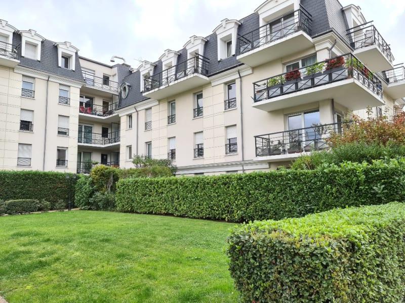 Appartement Sartrouville  2 pièce(s) 44 m2