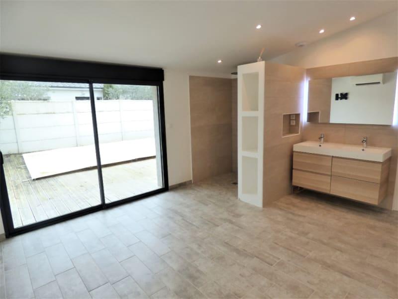Vente maison / villa Saint loubes 390000€ - Photo 3