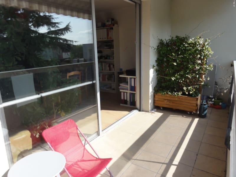 Sale apartment Caluire et cuire 447000€ - Picture 1