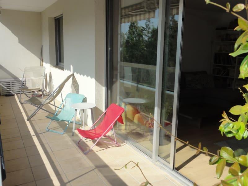 Sale apartment Caluire et cuire 447000€ - Picture 2