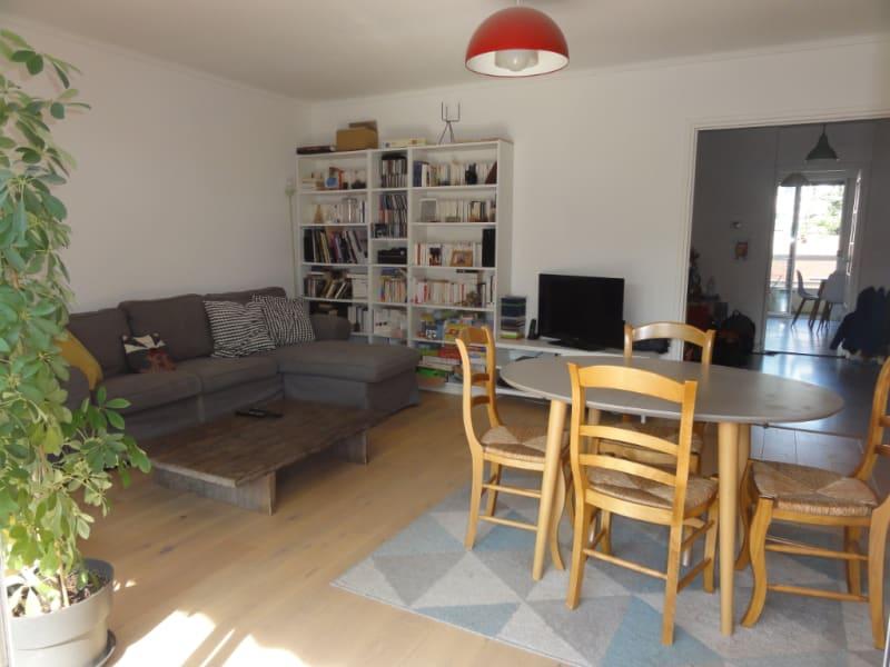 Sale apartment Caluire et cuire 447000€ - Picture 4