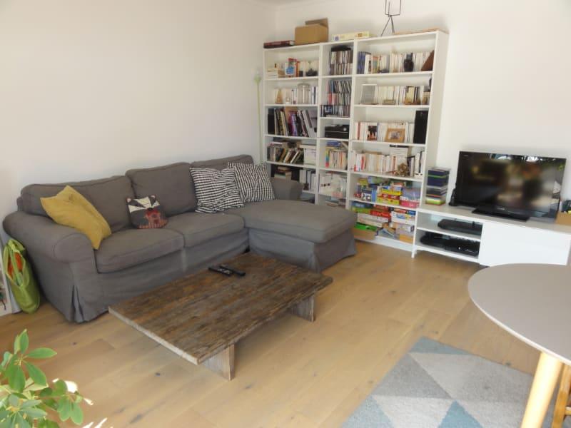 Sale apartment Caluire et cuire 447000€ - Picture 5