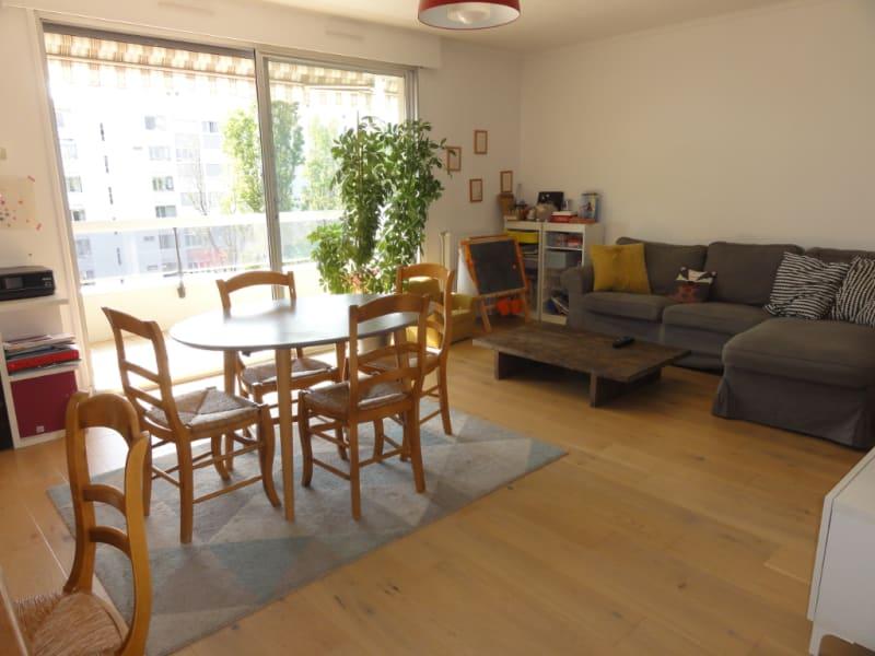 Sale apartment Caluire et cuire 447000€ - Picture 6