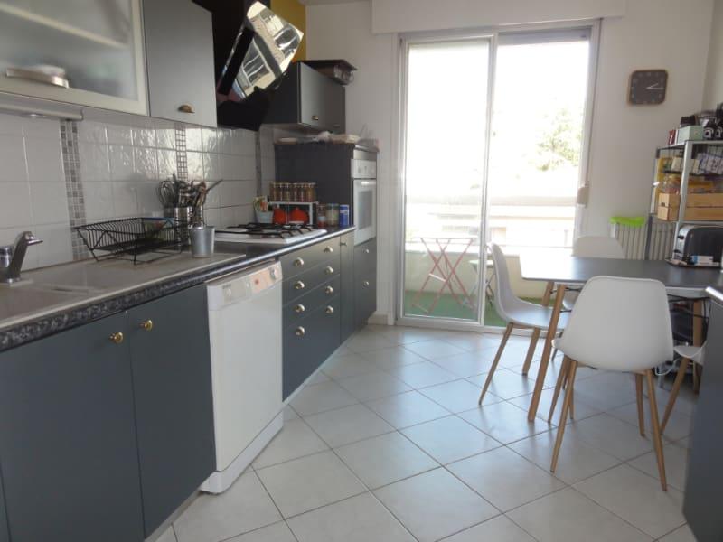 Sale apartment Caluire et cuire 447000€ - Picture 7