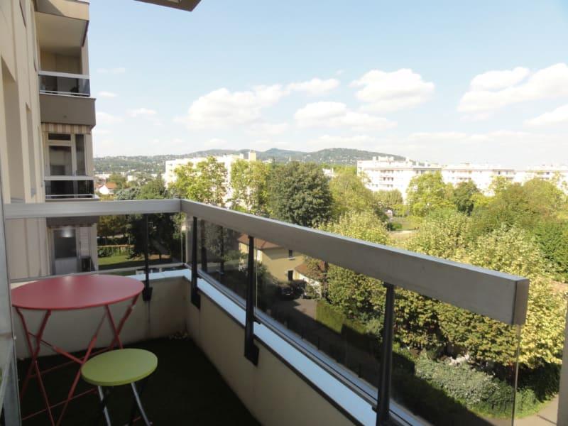 Sale apartment Caluire et cuire 447000€ - Picture 8