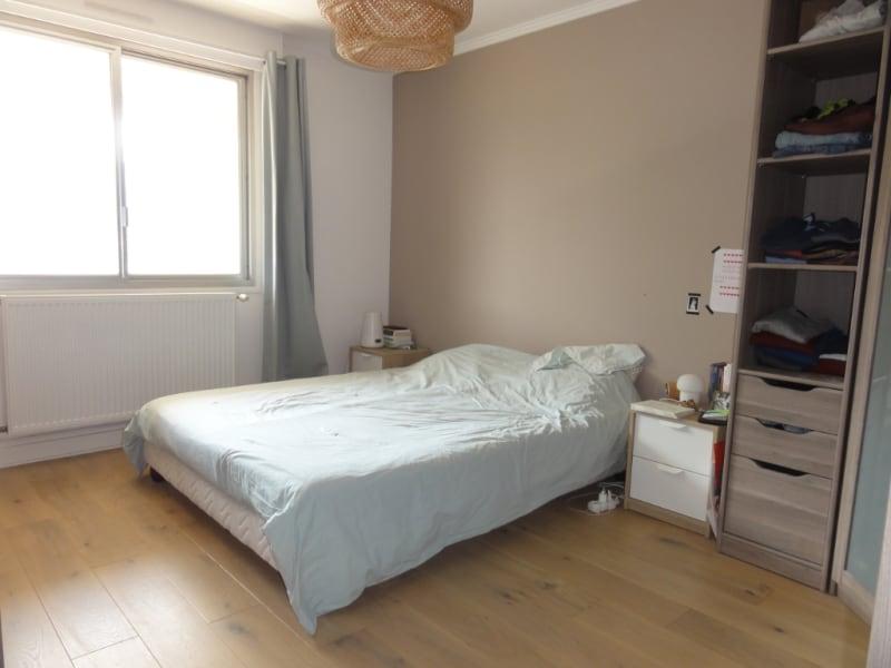 Sale apartment Caluire et cuire 447000€ - Picture 9