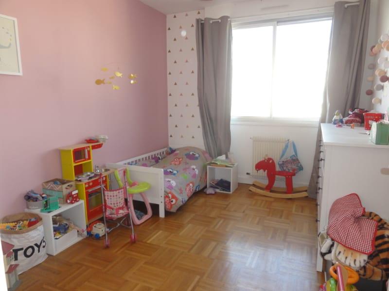 Sale apartment Caluire et cuire 447000€ - Picture 10