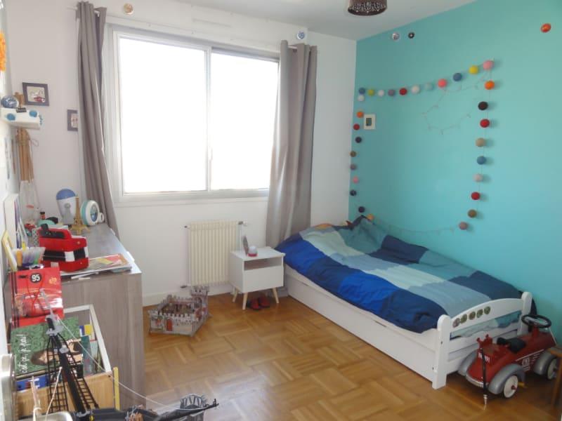 Sale apartment Caluire et cuire 447000€ - Picture 11
